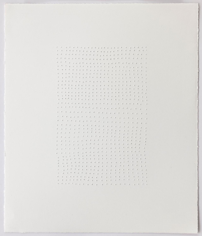 Marianne Vogler Zeichnen
